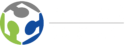 FabLab Bruchsal e.V.